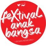 FAB Logo-FINAL