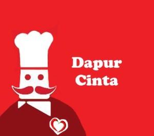 Dapur Cinta 2014