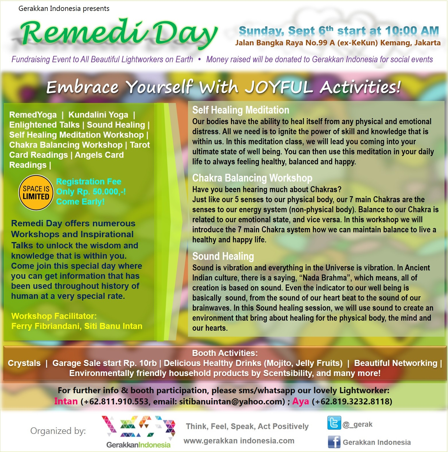 RemediDay 2015_eFlyer 3
