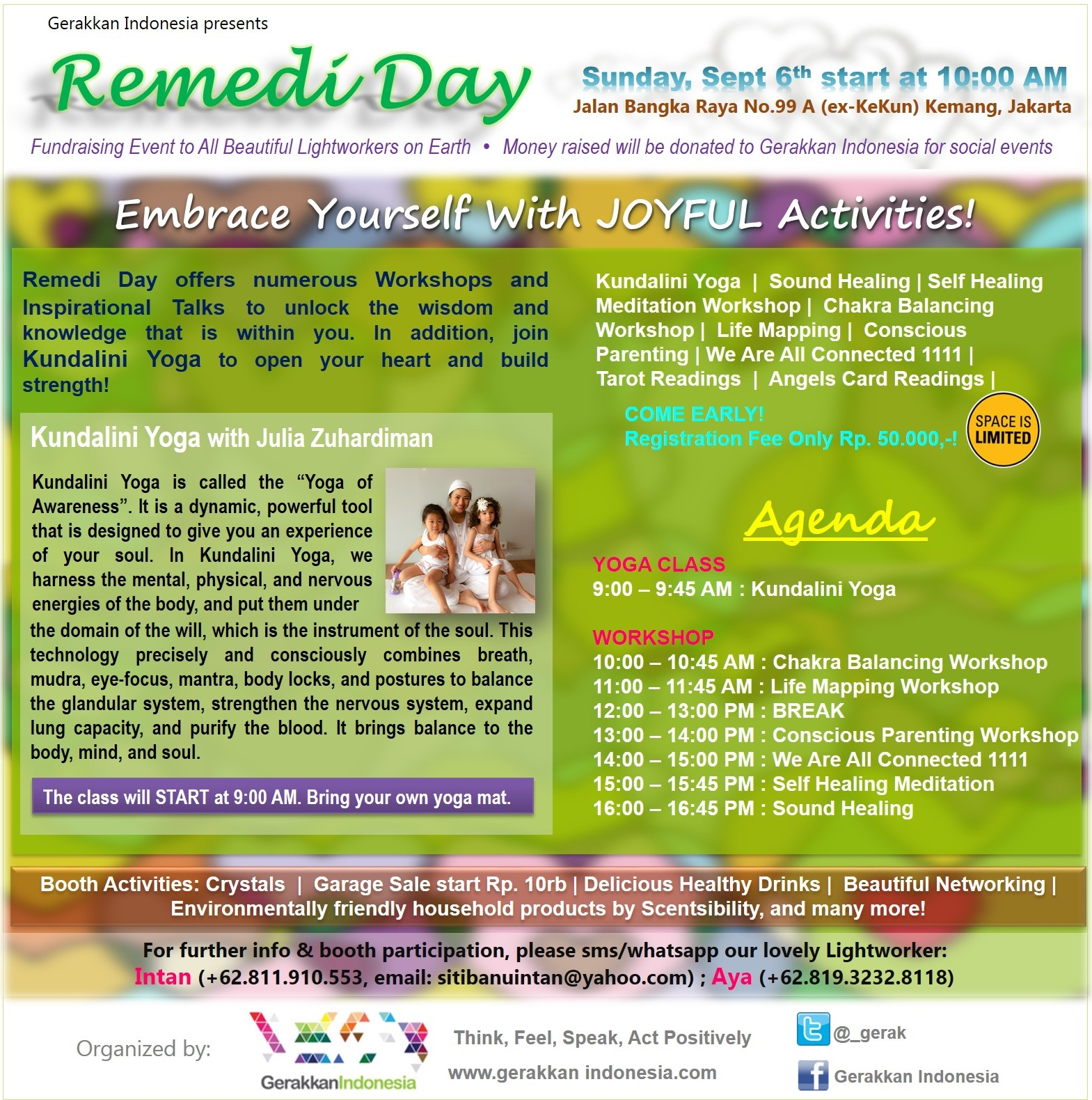 RemediDay 2015_eFlyer 4