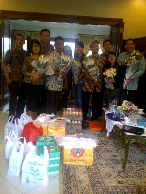 happy-family-_